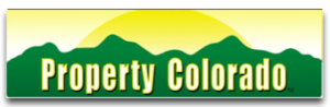 My Brokerage, Property Colorado, Inc.