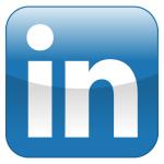 Michelle Lawson, Realtor LinkedIn Profile Link